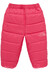 The North Face Infants Perrito Reversible Pant Cabaret Pink